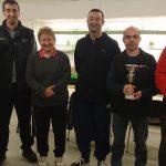 championnat-departement-clubs-stht-janvier-2019